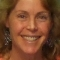 Amy Washek, massage, yoga studios, roots and wings, natick, ma