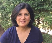 Anu Gulati, Flower Essences Practitioner, natick, ma, instructor