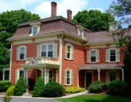 Maggie, Marcia, Katherine, Malu, Marci, Instructors of yoga, meditation, Feldenkrais, breathing, and more, natick, ma, instructor
