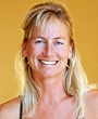 Diana Estey, Vinyasa/Yin Yoga/Hiking Yoga retreats, natick, ma, instructor