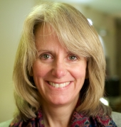 Dorie Cameron, Licensed Clinical Social Worker, Certified Internal Family Systems Therapist, natick, ma, instructor