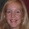 Elizabeth Goranson, special_needs-yoga therapeutic-yoga, yoga studios, roots and wings, natick, ma