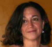 Ellen Harris, Therapeutic Counselors, yoga studios, roots and wings, natick, ma