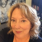 Jane Orenstein, MA, LMHC, Therapeutic Counselors, yoga studios, roots and wings, natick, ma