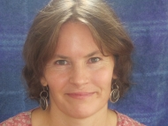 Jennifer Swan, Biodynamic Cranial Touch, Soma Rebalancing, 'Dynamic Stillness' & Movement classes, natick, ma, instructor