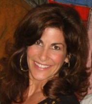 Julie Mangini, dōTERRA Consultant, natick, ma, instructor