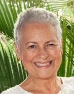 Ligia Ramirez , Family Constellations Trainer Specialist, natick, ma, instructor