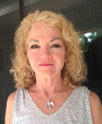 Lynne Colpoys, Higher Brain Living Practitioner, natick, ma, instructor