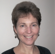 Marcia Giudice, Certified Feldenkrais® Practitioner and Bones for Life® Teacher, natick, ma, instructor