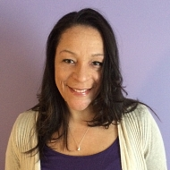 Melissa Patrick, Consulting, Coaching & Professional Development, natick, ma, instructor