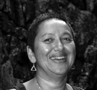 Nadia Khan Kimmie, Medicine Drum Making, Family Constellations Facilitator, Shamanic Practitioner, natick, ma, instructor