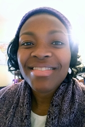 Nadine Muhammad, Marconics Teacher Practitioner, natick, ma, instructor
