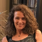 Nancy Wind, Flow Yoga, natick, ma, instructor