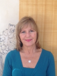 Paula Reardon-Webster, Evidence-Based Qigong Certified Intructor, RYT 200, Mindfulness Studies, natick, ma, instructor