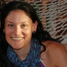 Samantha Harris, The Inspired Root: Transformative Empowerment Coaching for Teens, natick, ma, instructor