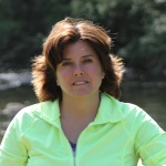 Susan Clark | bodywork practitioner, yoga studios, roots and wings, natick, ma