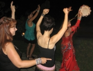 Belly Dance for Fun & Fitness, yoga classes, yoga studios, movement classes, children classes, monthly classes, roots and wings, natick, ma