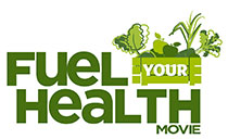 Movie Screening: Fuel Your Health, Roots & Wings, events, workshops, yoga studio, Natick, MA