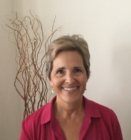 Betsy Barlow, HeartMath Resilience Advantage Certified Trainer, natick, ma, instructor