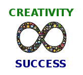 Creativity for Success!, Roots & Wings, events, workshops, yoga studio, Natick, MA