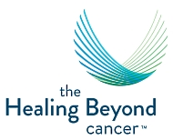 The Healing Beyond Cancer: Shift from Dis-ease to Ease , Roots & Wings, events, workshops, yoga studio, Natick, MA