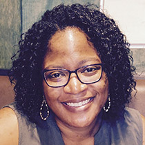 Kimberlee Williams, Customized Diversity Training and Coaching, natick, ma, instructor