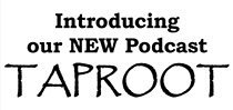 Taproot Podcast