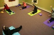 Yoga instruction in Massachusetts, how to do yoga, yoga classes, yoga class