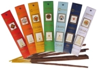 incense & essential oil products| products, good for the body and