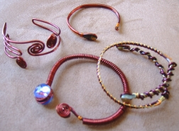 Selfic Bracelets| products, good for the body and soul, Natick, MA